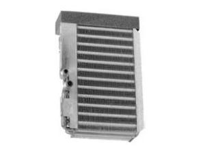FREIGHTLINER CLASSIC XL Air Conditioner Evaporator