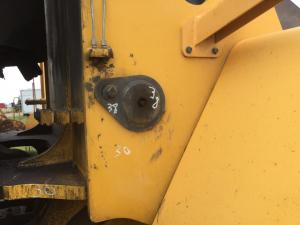 VOLVO L220E Hydraulic, Misc. Parts
