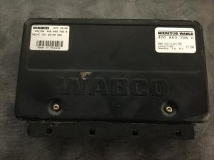 FREIGHTLINER CASCADIA Brake Control Module (ABS)