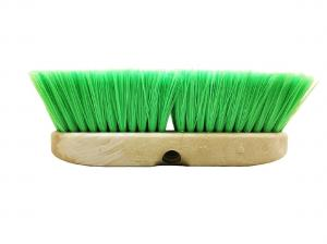 EASY REACH BRUSH, INC ER193 Tools Cleaning