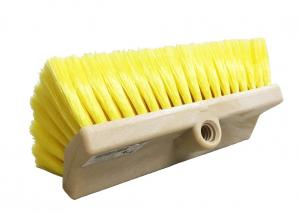 EASY REACH BRUSH, INC ER210 Tools Cleaning