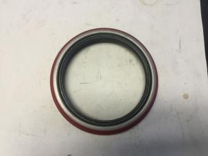 NATIONAL 370120A Wheel Seal