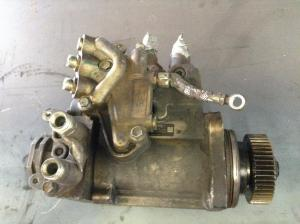 DETROIT DD15 Fuel Injection Pump