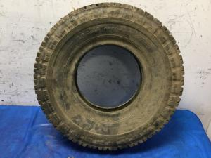 MISC EQU OTHER Tires