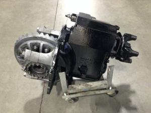 MERITOR RD20145 Front Carrier Assembly