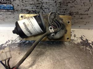 PETERBILT 384 Wiper Motor, Windshield