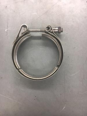 FORD 4C4Z5A231AB Exhaust Clamp
