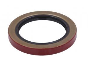 MERITOR SQHD Differential Seal