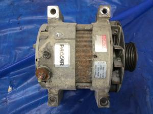 KENWORTH T300 Alternator