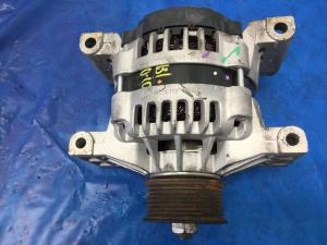 FREIGHTLINER COLUMBIA 120 Alternator