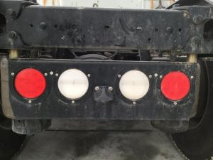 KENWORTH T880 Tail Lamp