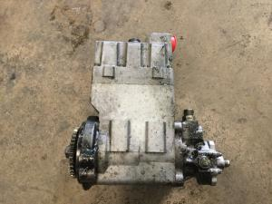 CAT C7 Engine Heui Pump