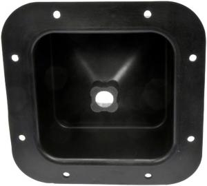 KENWORTH T600 Transmission Shift Boot