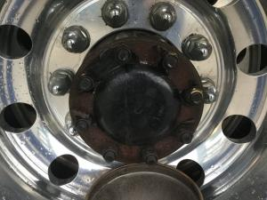 EATON ALL OTHER Axle Shaft
