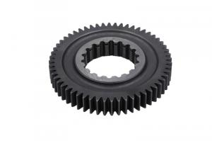 FULLER RT12609A Transmission Gear