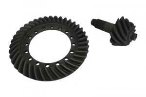 EATON DS404 Ring Gear and Pinion