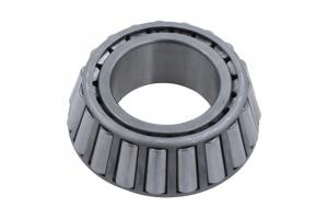 SS H715343 Wheel Bearing