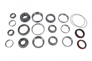 MERITOR RS21145 Differential Bearing Kit