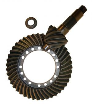EATON RS402 Ring Gear and Pinion