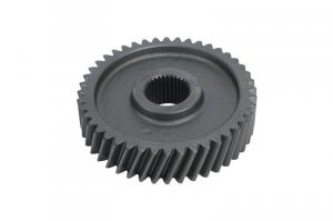 SPICER N400 Pwr Divider Driven Gear
