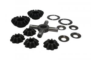 MERITOR KIT317 Differential Side Gear
