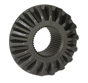 EATON DS402 Differential Side Gear