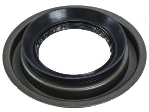 EATON  Differential Seal