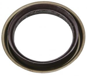 EATON 210736 Differential Seal