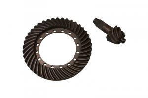 EATON DS402 Ring Gear and Pinion