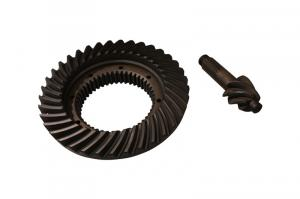 EATON 23220 Ring Gear and Pinion