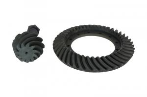 MERITOR RD23160 Ring Gear and Pinion