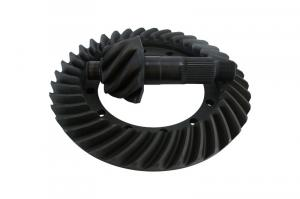 MERITOR RR20145 Ring Gear and Pinion
