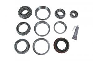 MERITOR RS23160 Differential Bearing Kit
