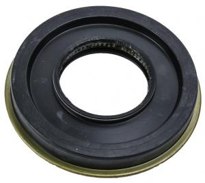 MERITOR SSHD Differential Seal