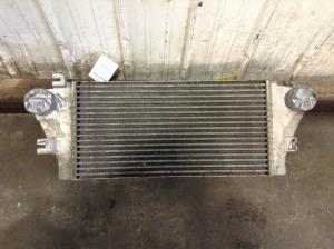 FREIGHTLINER M2 106 Charge Air Cooler (ATAAC)