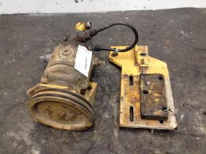 MISC EQU OTHER Steering Pump