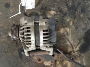 MACK CX613 Alternator