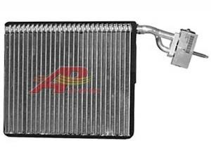 FREIGHTLINER CASCADIA Air Conditioner Evaporator