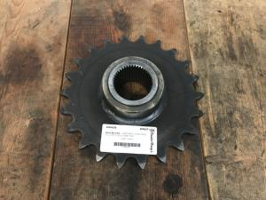 BOBCAT S250 Sprocket