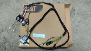 CAT C15 Wiring Harness