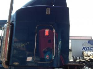 PETERBILT 385 Sleeper