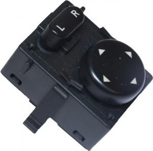 FREIGHTLINER  Door Electrical Switch