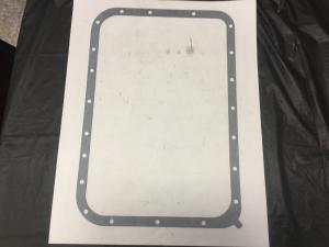 ALLISON MT653 Gasket, Transmission