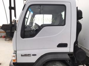 FORD LCF55 Door