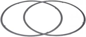 MERCEDES MBE926 Exhaust Gasket