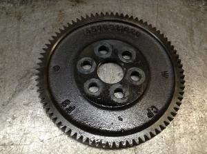 MERCEDES MBE4000 Engine Cam Gear