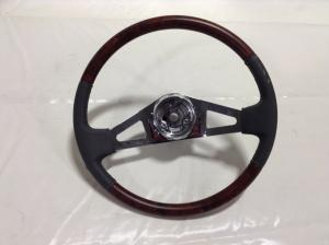 WESTERN STAR TRUCKS 4900 Steering Wheel