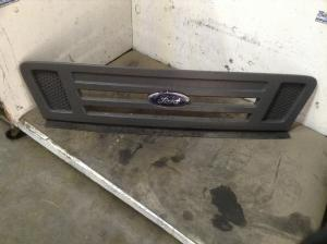 FORD LCF55 Grille