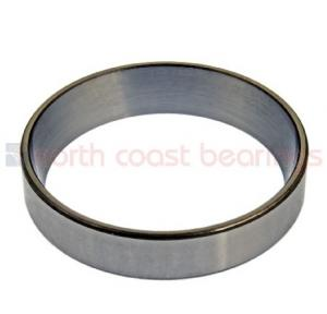 DT 354A Bearing