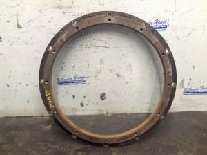 ALLISON 2500 RDS Misc. Parts